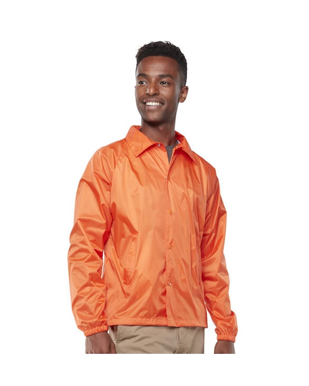 3100 Augusta Sportswear