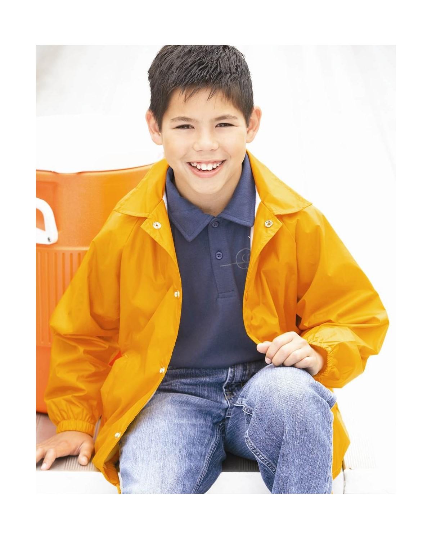 3101 Augusta Sportswear