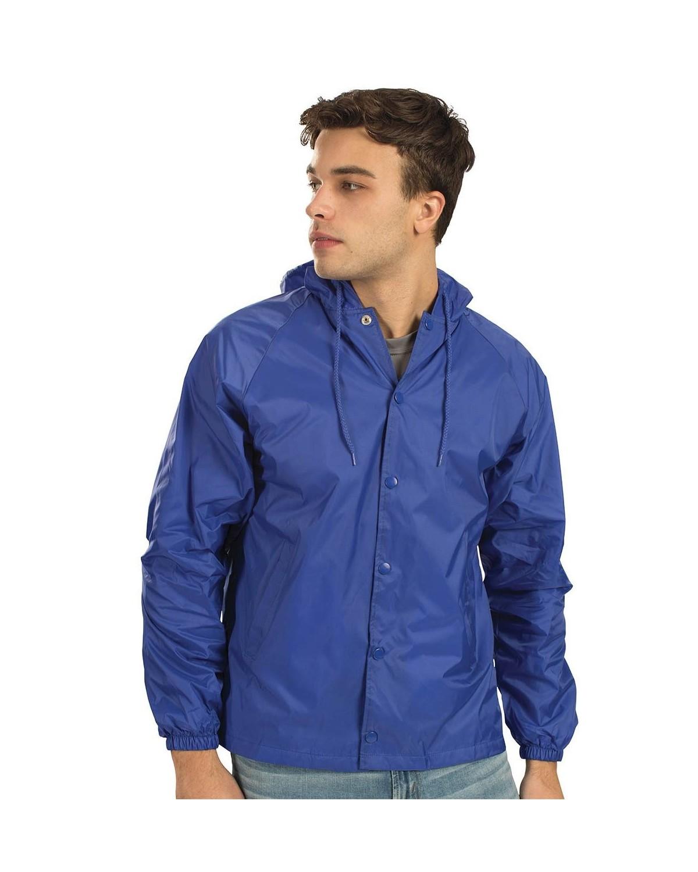 3102 Augusta Sportswear