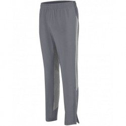 Augusta Sportswear 3305 Preeminent Tapered Pants