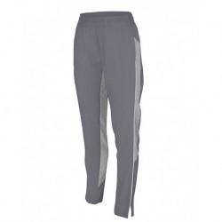 Augusta Sportswear 3307 Women's Preeminent Pants