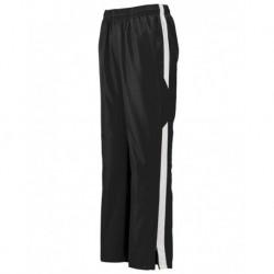 Augusta Sportswear 3505 Youth Avail Pants