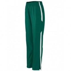 Augusta Sportswear 3506 Women's Avail Pants