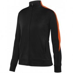Augusta Sportswear 4397 Women's Medalist Jacket 2.0