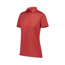 Augusta Sportswear 5019 Women's Vital Sport Shirt
