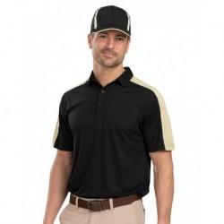 Augusta Sportswear 5028 Two-Tone Vital Sport Shirt