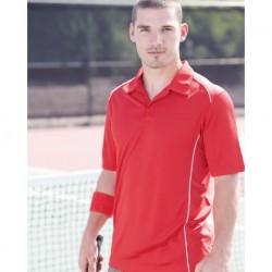 Augusta Sportswear 5091 Winning Streak Sport Shirt