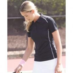 Augusta Sportswear 5092 Women's Winning Streak Sport Shirt