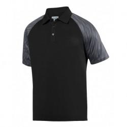 Augusta Sportswear 5406 Breaker Sport Shirt