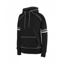 Augusta Sportswear 5441 Girls Spry Hoodie