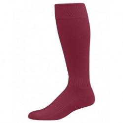 Augusta Sportswear 6006 Elite Multi-Sport Socks