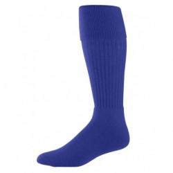 Augusta Sportswear 6031 Soccer Socks