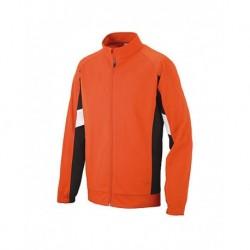 Augusta Sportswear 7722 Tour De Force Jacket
