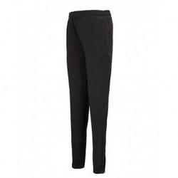 Augusta Sportswear 7732 Youth Tapered Leg Pants
