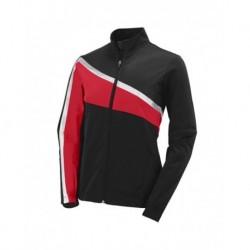 Augusta Sportswear 7735 Women's Aurora Jacket