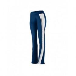 Augusta Sportswear 7737 Women's Aurora Pants