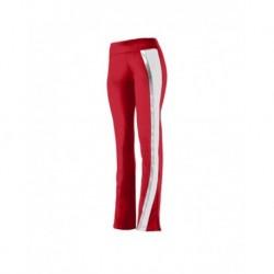 Augusta Sportswear 7738 Girls' Aurora Pants