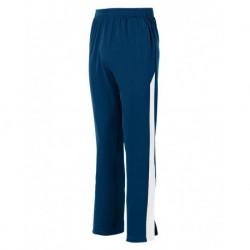 Augusta Sportswear 7760 Medalist Pants 2.0