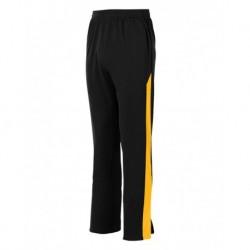 Augusta Sportswear 7761 Youth Medalist Pants 2.0