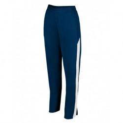 Augusta Sportswear 7762 Women's Medalist Pants 2.0