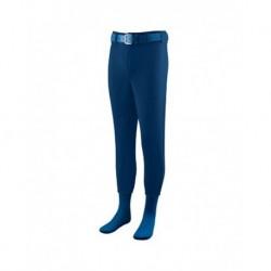Augusta Sportswear 811 Youth Softball/Baseball Pants