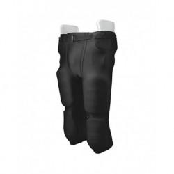 Augusta Sportswear 9610 Interceptor Pants