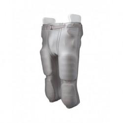 Augusta Sportswear 9611 Youth Interceptor Pants