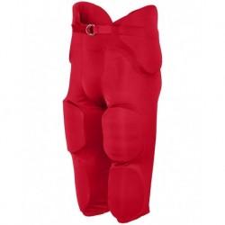Augusta Sportswear 9620 Phantom Integrated Pants