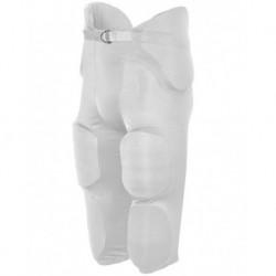 Augusta Sportswear 9621 Youth Phantom Integrated Pants