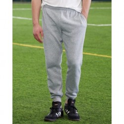 Badger 1215 Sport Athletic Fleece Joggers