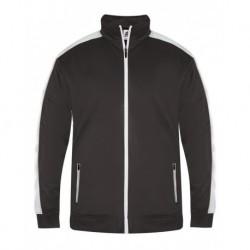 Badger 1580 Triumph Jacket