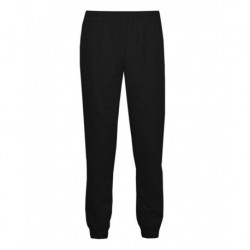 Badger 2215 Youth Athletic Fleece Joggers