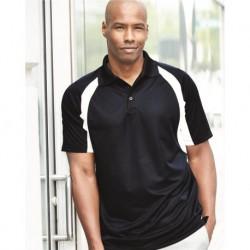 Badger 3344 B-Dry Hook Sport Shirt