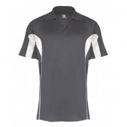 Badger 3346 B-Core Drive Sport Shirt