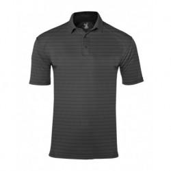 Badger 4042 Ultimate SoftLock Cross Tech Sport Shirt
