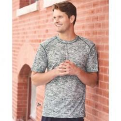 Badger 4191 Blend T-Shirt