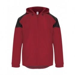 Badger 7643 Rival Jacket