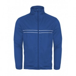 Badger 7723 Wired Outer-Core Jacket