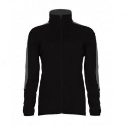 Badger 7921 Women's Blitz Outer-Core Jacket