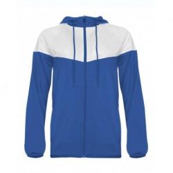 Badger 7922 Women's Sprint Outer-Core Jacket
