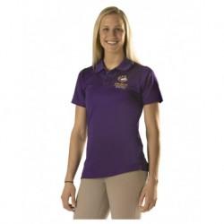 Badger GPL5W Women's Gameday Sport Shirt