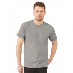 Bayside 2905 Union-Made Short Sleeve T-Shirt