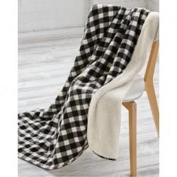 Boxercraft FQ01 Everest Blanket