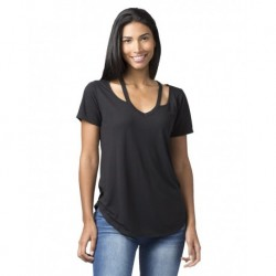 Boxercraft T53 Women's Moxie T-Shirt