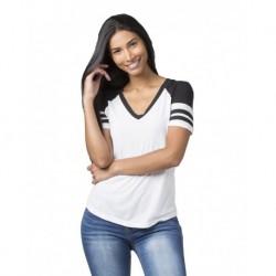Boxercraft T54 Women's Arena T-Shirt