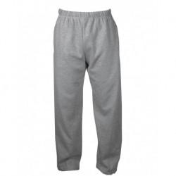 C2 Sport 5522 Youth Fleece Sweatpants