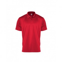 C2 Sport 5901 Youth Utility Sport Shirt