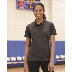 C2 Sport 5902 Women's Sport Shirt