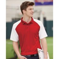 C2 Sport 5903 Sport Shirt