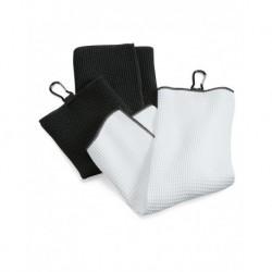 Carmel Towel Company C1717MTC Fairway Golf Towel